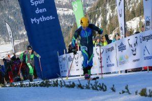 Jennerstier 2020 Alpencup Vertical Bild 13 Roland Hold LR 1