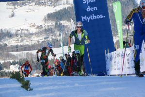 Jennerstier 2020 Alpencup Vertical Bild 14 Roland Hold LR