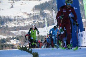 Jennerstier 2020 Alpencup Vertical Bild 15 Roland Hold LR
