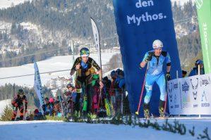 Jennerstier 2020 Alpencup Vertical Bild 16 Roland Hold LR