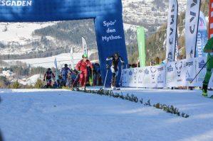 Jennerstier 2020 Alpencup Vertical Bild 17 Roland Hold LR
