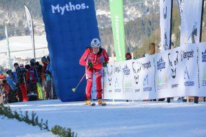 Jennerstier 2020 Alpencup Vertical Bild 18 Roland Hold LR 1