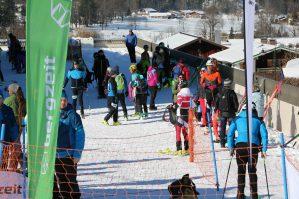 Jennerstier 2020 Alpencup Vertical Bild 1 Roland Hold LR