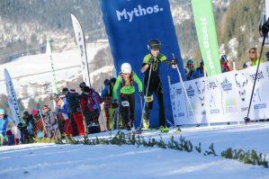 Jennerstier 2020 Alpencup Vertical Bild 20 Roland Hold LR