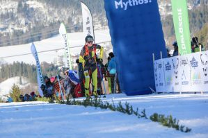 Jennerstier 2020 Alpencup Vertical Bild 21 Roland Hold LR