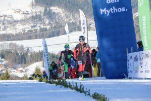 Jennerstier 2020 Alpencup Vertical Bild 23 Roland Hold LR