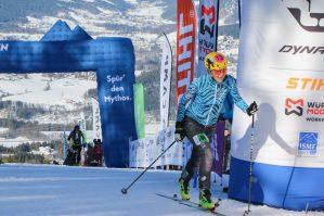 Jennerstier 2020 Alpencup Vertical Bild 26 Roland Hold LR
