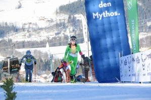 Jennerstier 2020 Alpencup Vertical Bild 27 Roland Hold LR
