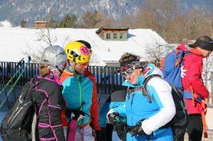 Jennerstier 2020 Alpencup Vertical Bild 2 Roland Hold LR