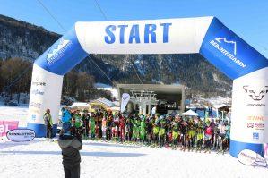 Jennerstier 2020 Alpencup Vertical Bild 5 Roland Hold LR