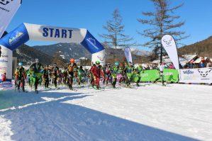 Jennerstier 2020 Alpencup Vertical Bild 6 Roland Hold LR