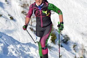 Jennerstier2020 Individual AndreasRenner LR Motiv 30