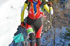 Jennerstier2020 Individual AndreasRenner LR Motiv 4