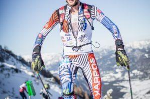 Jennerstier Individual Feb20 c Philipp Reiter 52 1