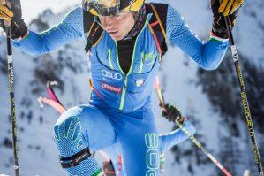 Jennerstier Individual Feb20 c Philipp Reiter 61