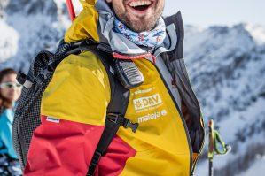 Jennerstier Individual Feb20 c Philipp Reiter 88