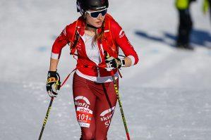 MKO Jennerstier Sprint 2020 005 Marianne Fatton LR Copyright Marco Kost