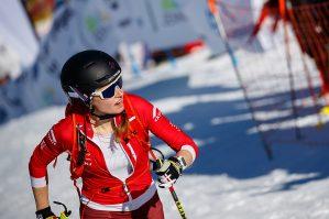 MKO Jennerstier Sprint 2020 006 Marianne Fatton LR Copyright Marco Kost