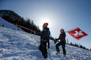 MKO Jennerstier Sprint 2020 019 Hop Schwyz LR Copyright Marco Kost