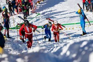 MKO Jennerstier Sprint 2020 021 Arno Lietha LR Copyright Marco Kost