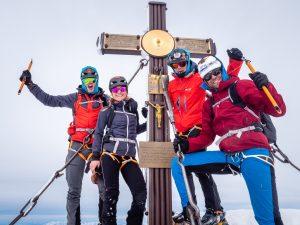 Hoch Tirol Daniel Keppler 22