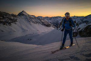 Hoch Tirol Feb20 c Philipp Reiter 62