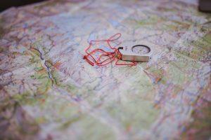Hoch Tirol c Martina Valmassoi Prep 19