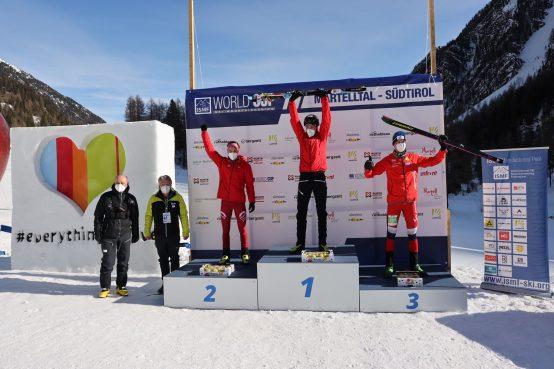 47 marmotta trophy sprint bild maurizio torri 20022021 lr