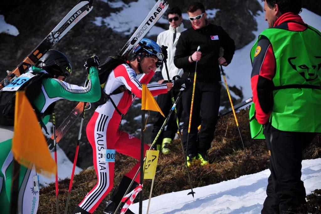 marmotta trophy 2012 1 bild werbegams