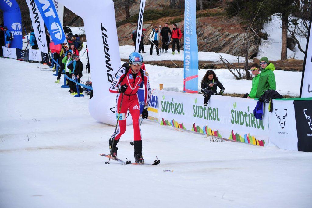 marmotta trophy 2012 2 bild werbegams