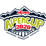 logo alpencup2020 mit rand weiss 576x400 1